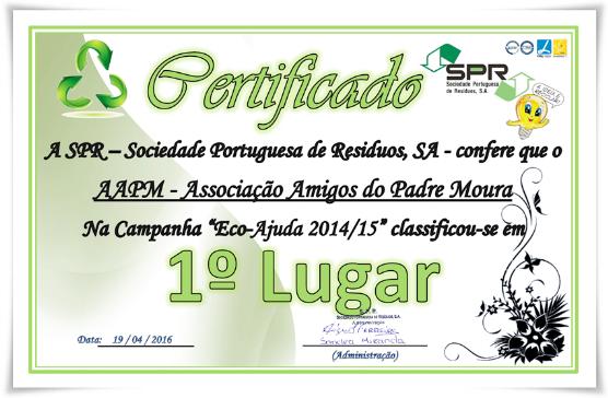 844a9bb683 AAPM - Associação Amigos do Padre Moura